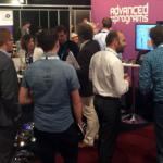 Advanced-Programs-Big-Data-Expo