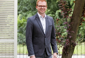 Blog Sander Hovestad: dataplatform succesfactor voor service innovatie