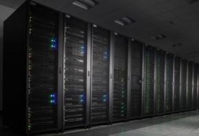 Artificiële intelligentie chip in IBM Power i 9