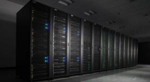 IBM-Power-9-advanced-programs