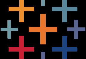 Nieuw in Tableau 2019.3: Data Catalog