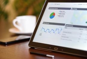 Checklist | Datagedreven service-innovatie, een visuele checklist