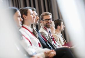 Tableau organises live seminars on 16-17 of May 2018