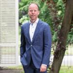 Blog Erwin Wolters: 'Sales inzicht door simpele visualisaties'