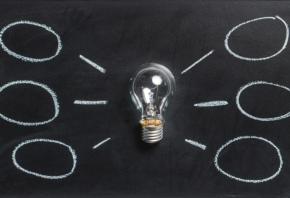 Praktische kennis over Kunstmatige Intelligentie