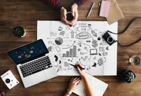 Blog | Meer doen met data? Een platform voor analytics maakt het u makkelijk