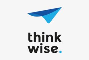 Thinkwise nieuwe partner Advanced Programs