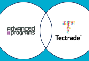 Tectrade en Advanced Programs bundelen expertise IBM Power platformen