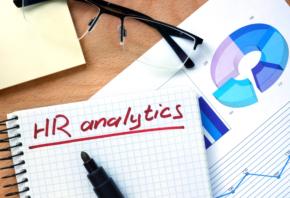 Wat is het effect van Corona op… HR Analytics