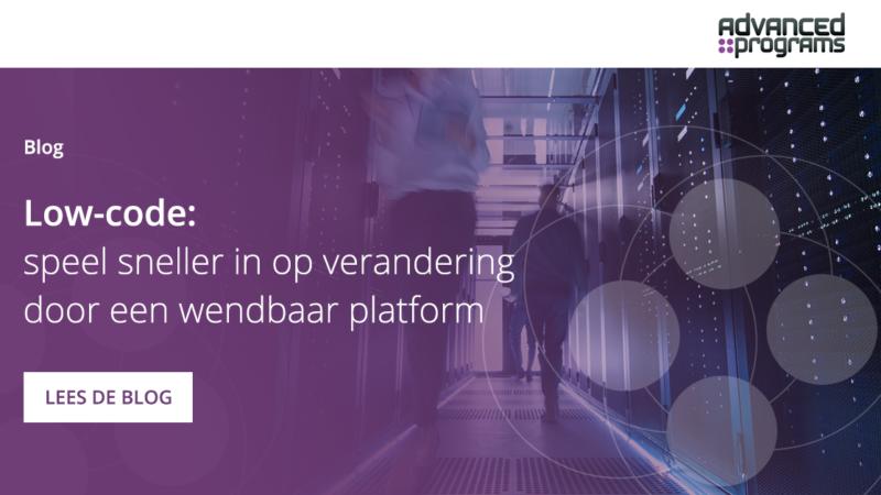 lowcode platform xenos